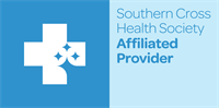 Southern Cross Affiliated Provider